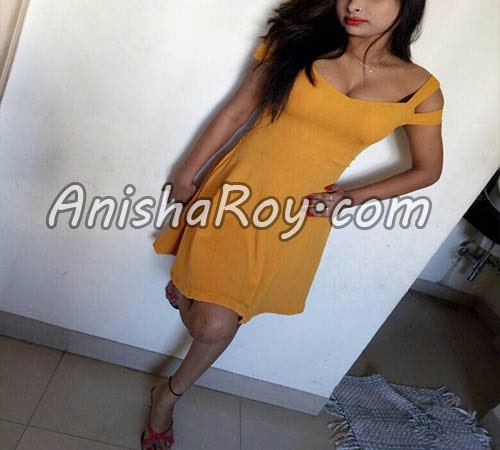 about udaipur escorts